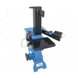 Despicator de lemne GUDE BASIC 8T/D