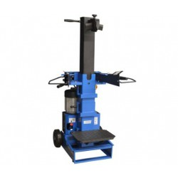 Despicator de lemne GUDE DHH DHH 1050 / 10 TP