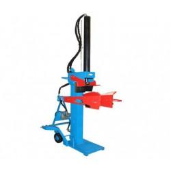 Despicator de lemne GUDE DHH 1100-1115 TZ