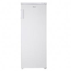 Congelator Haier HUZ-676W, clasa A+, volum 225 L, inaltime 170 cm, alb