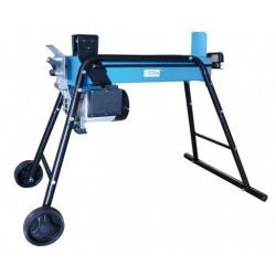 Despicator de lemne GUDE W 520 / T 5.5 UG