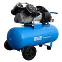 Compresor cu piston Gude 400/10/50 N - 50015