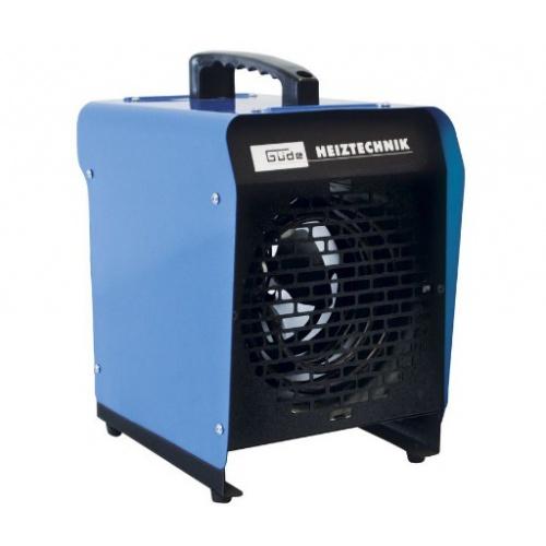Incalzitor electric Gude GEH 3 P