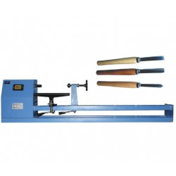 Strung pentru lemn Gude Set 1000 -00501