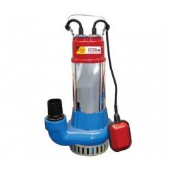 Pompa submersibila Gude PRO 1100A