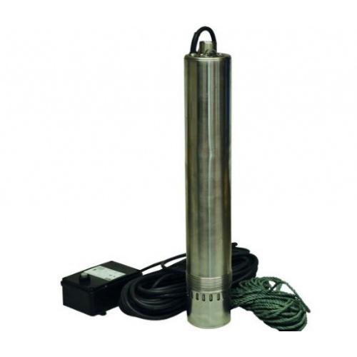 Pompa de presiune Gude GTT 900