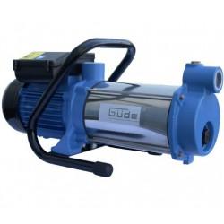 Pompa de suprafata Gude MP 120/5A/GJ