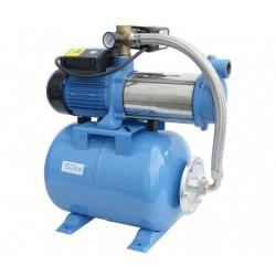 Hidrofor Gude MP 120/24 5A LT