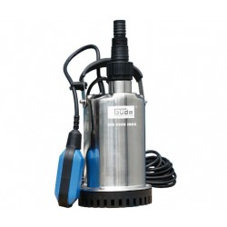 Pompa submersibila Gude GFS 4000 INOX