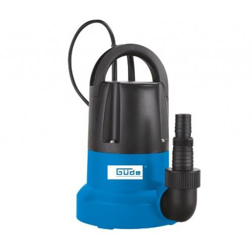 Pompa submersibila Gude GFS 401 S