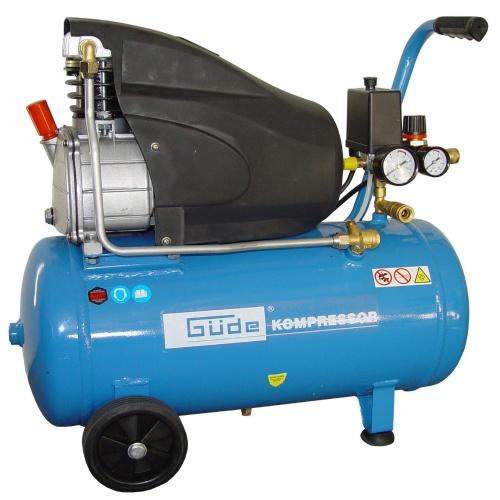 Compresor aer SET 300/10/50 14 TLG CH - 71125