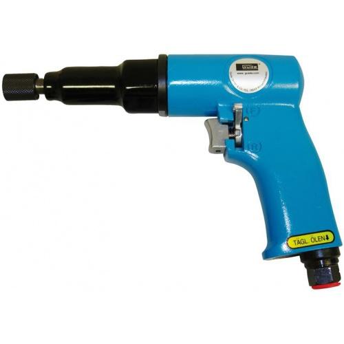 Pistol pmeumatic 40079