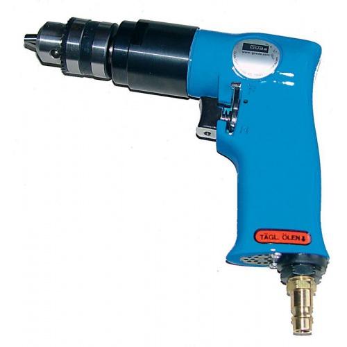 Perforator cu aer comprimat (R+L) - 40022