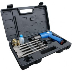 Ciocan pneumatic SET - 40065