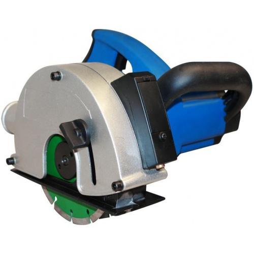 Circular electric Gude MD 1700 - 58090