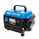 Generator pe benzina gude GSE 950 - 40626