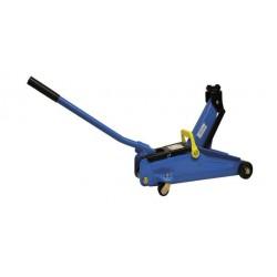 Cric hidraulic gude GRH 360 - 18015