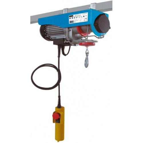 Electropalan gude GSZ 100/200 - 55050