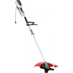 Trimmer electric AL-KO BC 1200 E, 1200 W, latime lucru 35 cm