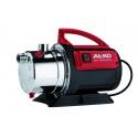 Pompa de suprafata AL-KO JET 1302 INOX Classic, 1300 W, debit max. 5000 l/h