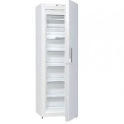 Congelator Gorenje FN6191DHW, 243 l, 7 sertare, Alb