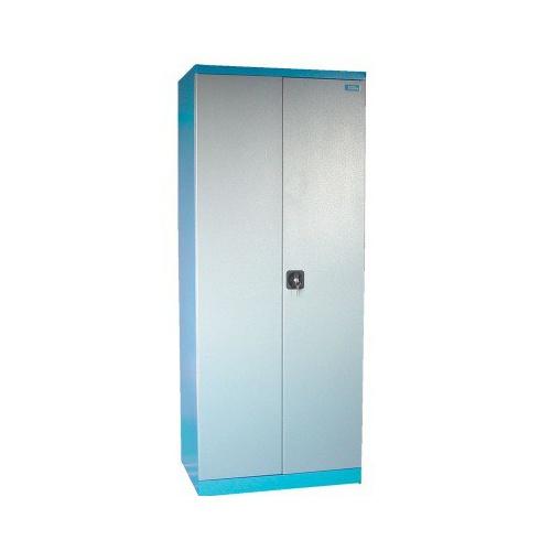 Dulap cu 2 usi si incuietoare pentru scule TYP BG - 40940