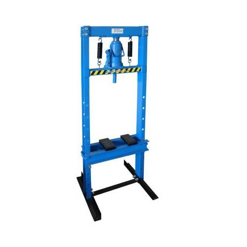 Presa hidraulica pentru rulmenti WP 12 T - 24420