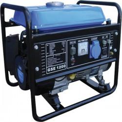 Generator uz general Gude GSE 1200 4T - 40639