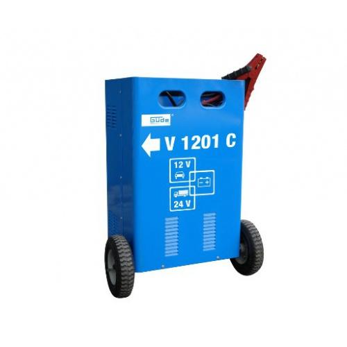 Robot de pornire Gude V1201 C - 85077