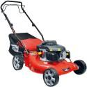 Masina de tuns iarba pe benzina Gude 461P, 2,7 CP, 99 cm, 50 l, rosu