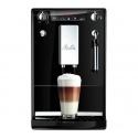 Espressor automat Melitta Caffeo Solo & Milk, 15 Bar, 1.2 l, Black