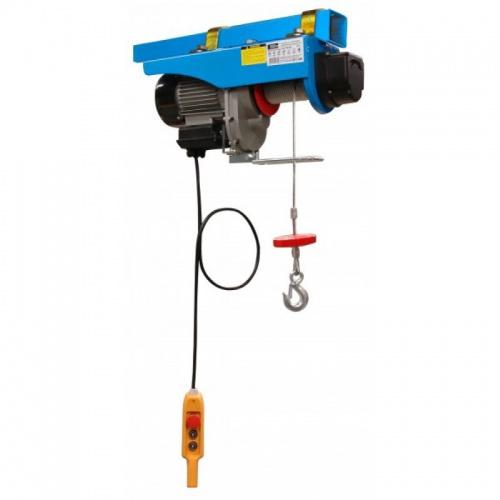 Electropalan Gude GSZ 500/1000