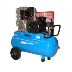 Compresor cu piston Gude 805/10/100 Pro