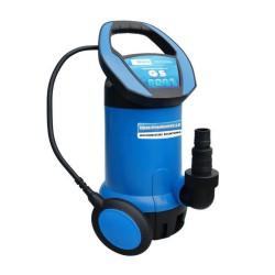 Pompa submersibila Gude GS 8501