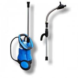 Pompa submersibila pentru apa de ploaie Gude GFP 3502