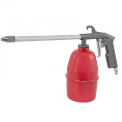 Pistol de pulverizat Gude 02817