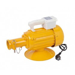 Vibrator de beton Lumag LFR 15 E