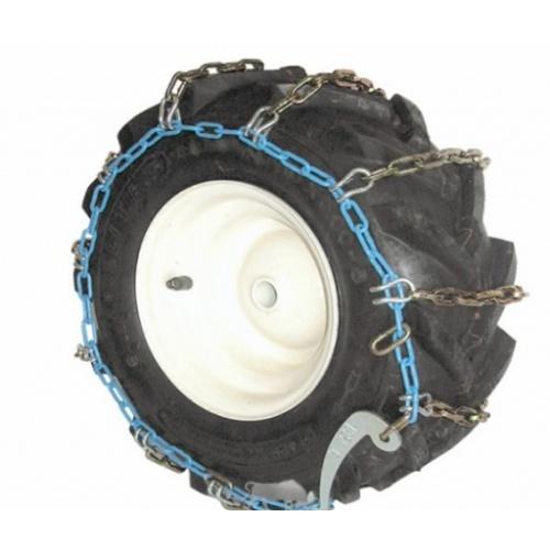 Accesoriu AL-KO Combi Tool BF 5002-R 112183