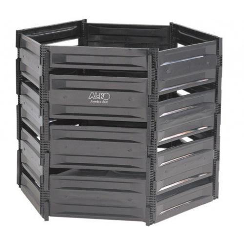 Composter Al-Ko Jumbo 800