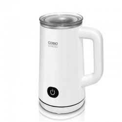 Spumant de lapte si incalzire Caso1650,500W,0,25L,alb