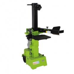 Despicator de lemne Zipper ZI-HS8