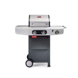 Gratar pe Gaz Barbecook SIESTA 210