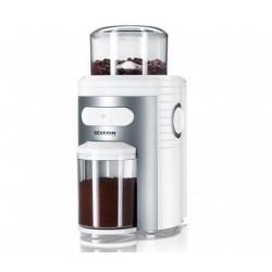 Rasnita de cafea Severin KM3873