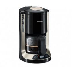 Filtru de cafea Severin KA4178