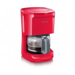 Filtru de cafea Severin KA 4484