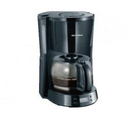 Filtru de Cafea cu cronometru Severin KA4191