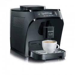 Automat de cafea Severin KV 8080