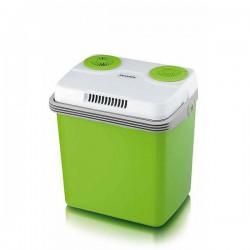 Lada frigorifica Severin KB 2922,58W,20l,gri/verde
