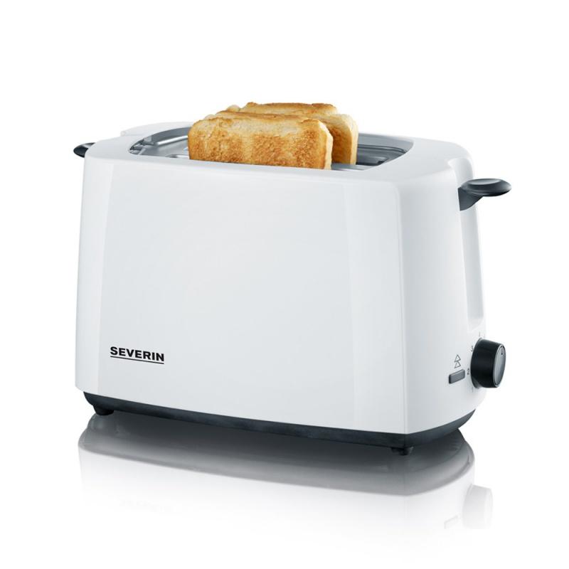Prajitor de paine Severin AT 2286