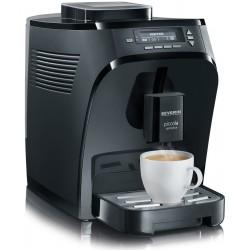 Automat de cafea Severin KV 9748